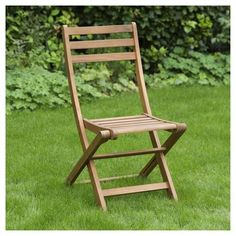 outside tables and chairs tesco massage chair reviews 40 best garden furniture images gardens outdoor windsor wooden folding bistro growing direct