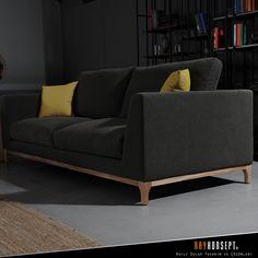 Evinizin havasını değiştirecek olan yeni koltuk takımları! #evinizehavakatın 0(216)323 90 90-92