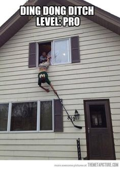 And another reason why women live longer than men.:
