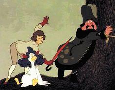 Timeline Photos, Snow White, Disney Characters, Fictional Characters, Cartoons, Facebook, Comics, Disney Princess, Creative