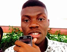 UNILAG Student Rusticated over post on social media: I Dont Regret My Action   A 400-level student of the University of Lagos Olorunfemi Adeyeye talks about the Facebook post that led to his rustication with Punch's Gbenga Adeniji. Excerpt:Were you part of the University of Lagos Students Union executives recently suspended by the school management for their roles in a protest in the university? No I am neither a member of the University of Lagos Students Union nor a member of the Students…