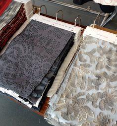 AlabamaChanin_Heath_fabric samples