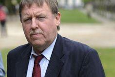 Bracke : «La N-VA prépare un plan acceptable pour Bruxelles»