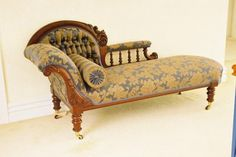 vintage chaise loungers - Google Search