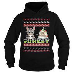 Donkey Christmas Day,Donkey Black Friday,Donkey Christmas Eve,Donkey Noel,Donkey Ugly Christmas Sweater donkey t shirt, donkey t shirt uk, donkey kong t shirt, shrek donkey t shirt, donkey show t shirt, crazy donkey t shirt, bad donkey t shirt, swamp donkey t shirt, donkey basketball t shirt, donkey sanctuary t shirt, t shirt donkey kong, democrat donkey%2