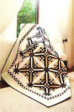 Toppers block quilt stars quilt patterns quilt kits fat quarters quilt