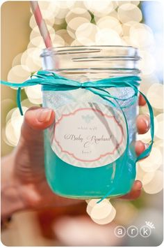Heather's Gender Reveal Party » Amy-Rose King Photography