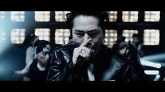 HIROOMI TOSAKA / 「WASTED LOVE」LIVE Performance Ver.(登坂広臣 / 三代目 J Soul Br...