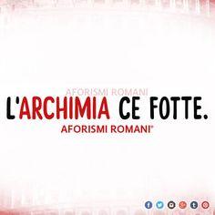 Scopri gli Aforismi Romani sulla vita e le riflessioni esistenziali e condividi la tua frase preferita con tutti i tuoi amici.