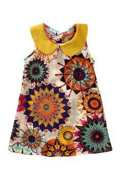 Best 12 Take a look at this Gray & Pink Floral Yoke Dress – Toddler & Girls by Tutu & Li… – SkillOfKing. Toddler Dress, Toddler Outfits, Baby Dress, Kids Outfits, Toddler Girls, Little Girl Fashion, Toddler Fashion, Kids Fashion, Fashion Outfits