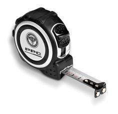 Pioneer Tape Measure | Corporate Gifts - Tools, Torches & Knives - http://www.ignitionmarketing.co.za/corporate-gifts
