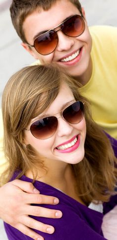 db786d02dd6 8 Best Mirrored Sunglasses images