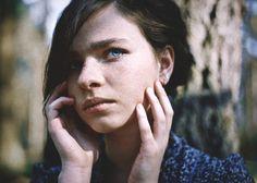 Daria Pitak Photography
