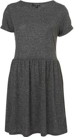 #Topshop                  #love                     #Speckle #Roll #Sleeve #Mini #Dress #Collegiate #Style #Love #Topshop         Speckle Roll Sleeve Mini Dress - Collegiate Style - We Love - Topshop                                   http://www.seapai.com/product.aspx?PID=583872