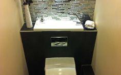 les-bains-d-alexandre-toilettes-les-bains-d-alexandre