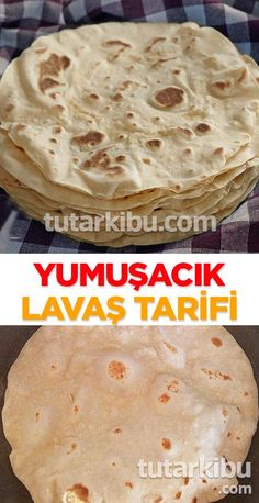 Health food healthy foods to eat everyday healthy foods to lose weight healthy f. Lavash Bread Recipe, Best Bread Recipe, Bread Recipes, Healthy Food To Lose Weight, Healthy Foods To Eat, I Foods, Healthy Recipes, Turkish Recipes, Ethnic Recipes