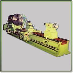 Lathe Machine Lathe Machine, Motors, Projects, Shop, Log Projects, Blue Prints, Motorbikes, Store