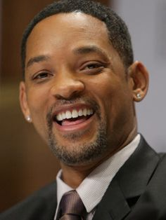 Will Smith. My favorite actors. #Actors #entertainment #characters #movies