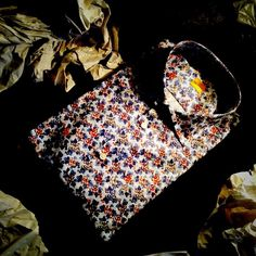 IGN.Joseph Floral Shirts a bit of flamboyance and distinctive style for gentleman from Rio de Janeiro to Shanghai to Auckland!  Style#Travel#Gentleman#luxury#made in Italy#Cotton#Mens stores#Dapper#elegance  Sold at Selected luxury Habedasherys...