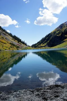 Crested Butte Colorado - Going in March! can't wait...