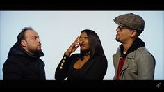 Lartiste - Chocolat feat. Awa Imani - YouTube