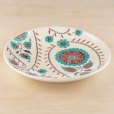 would love to find this in melamine