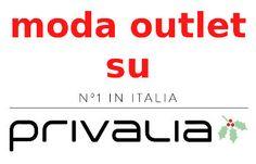 Prezzi e Sconti: #Outlet Security  ad Euro 32.00 in #Privalia #Privalia