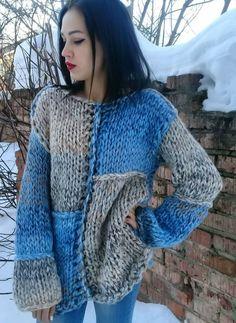 91fd6373a 1944 Best my knit affair