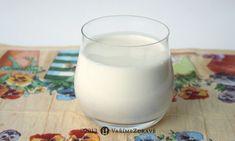 mandlove-mleko-i se slupkami
