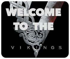 Welcome to my board. Thanks for visiting! Please follow me, if you like what you see. Happy Pinning! Vikings Tv Series, Travis Fimmel, What You See, Ragnar, Boards, Thankful, Happy, Planks, Ser Feliz
