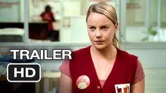 The Girl (0)trailers24x7 | trailers24x7
