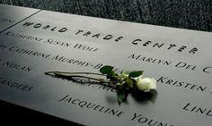 Tredici anni fa il mondo scopriva al Qaeda. L'attentato dell'11 settembre cambiava la percezione del terrorismo di matrice islamica. Da allora molto è cambiato. Osama bin Laden è morto. Al Qaeda è ...