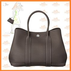266cc5cbbf 28 Best The love of Hermes images | Hermes bags, Hermes garden party ...