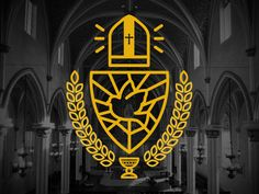 Dribbble-catholic1