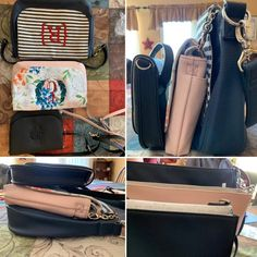 Thirty One Baby, Thirty One Gifts, Happy Co, 31 Gifts, Home Based Business, 3 In One, Totes, Addiction, Gift Ideas