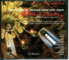 Natives Organ Music, Paris, Nativity, Saints, Early Music, Montmartre Paris, The Nativity, Paris France, Birth