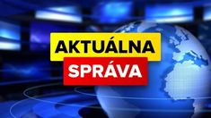 AKTUÁLNE VODIČI, pozor: V Bratislave sa tvoria kolóny, pripravte sa na ZDRŽANIE! Broadway