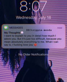 Are u single or taken? Sad Life Quotes, Xxxtentacion Quotes, Rapper Quotes, Crush Quotes, Mood Quotes, Qoutes, Text Message Quotes, Cute Text Messages, Sad Texts