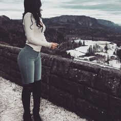 I will be posting more fall outfits soon. Tag me to be featured! Fall Winter Outfits, Autumn Winter Fashion, Fall Fashion, Julia Kelly, Look Body, Trendy Outfits, Fashion Outfits, Winter Looks, Fashion Killa