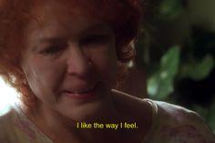 Requiem for a Dream. The Way I Feel, How I Feel, Requiem For A Dream, Darren Aronofsky, Psychological Horror, Young Animal, Standing Alone, Film Director, South Park