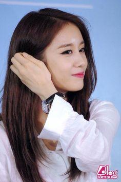 Image in Jiyeon (T-ARA) collection by Irene on We Heart It Korean Star, Korean Girl, Asian Girl, Park Ji Yeon, T Ara Jiyeon, Now And Forever, Korean Celebrities, Korean Beauty, Pretty Woman