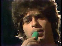 Ricky Shayne - Ich will dich ganz für mich 1974 - YouTube