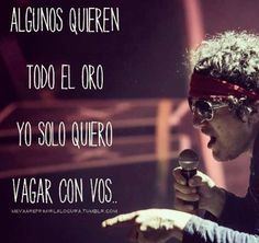 Viejas Locas Rock N, Rock And Roll, Pity Alvarez, Lyrics, Songs, Thoughts, Quotes, Rey, Princess