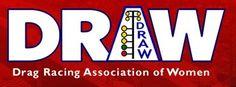 DRAW (Drag Racing Association of Women)