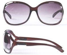 Fashion Sun Glasses Very stylish