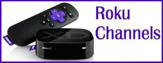 Here is a complete list of ALL Private Roku Channels Available in full as of 2016. Over 180+ FREE channels you can add to your Roku and get instant free streaming fresh TV! MORE ROKU HIDDEN CHANNELS HERE Roku private hidden channels TO ADD Private Channel to Roku Go tohttps://owner.roku.com/Addand enter the code provided below. … … Continue reading →