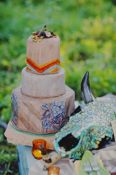 affordable wedding cakes dc 1000 ideas about textured wedding cakes on 10556