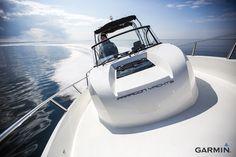 Garmin Marine Boat Radio, Outdoor Recreation, Marines, Lifestyle, Water, Gripe Water