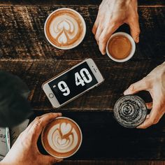 Super Fitness Motivation Goals Keep Going Ideas Coffee Photography, Fitness Photography, Motivation Goals, Fitness Motivation, Fit Girl Inspiration, Coffee Jokes, Feel Good Friday, Challenge Quotes, Coffee With Friends