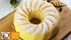 Quark cake Source by noniwille Related posts: Successful quark cake Backen: Walnuss-Quark-Kuchen 4 Zutaten Mikrowelle Erdnussbutter Nutella Brownie Mug Cake 3 Ingredient Flourless Nutella Brownie Mug Cake Easy Cheesecake Recipes, Easy Smoothie Recipes, Easy Cake Recipes, Cupcake Recipes, Snack Recipes, Snacks, Vegetarian Recipes, Pancake Healthy, Best Pancake Recipe